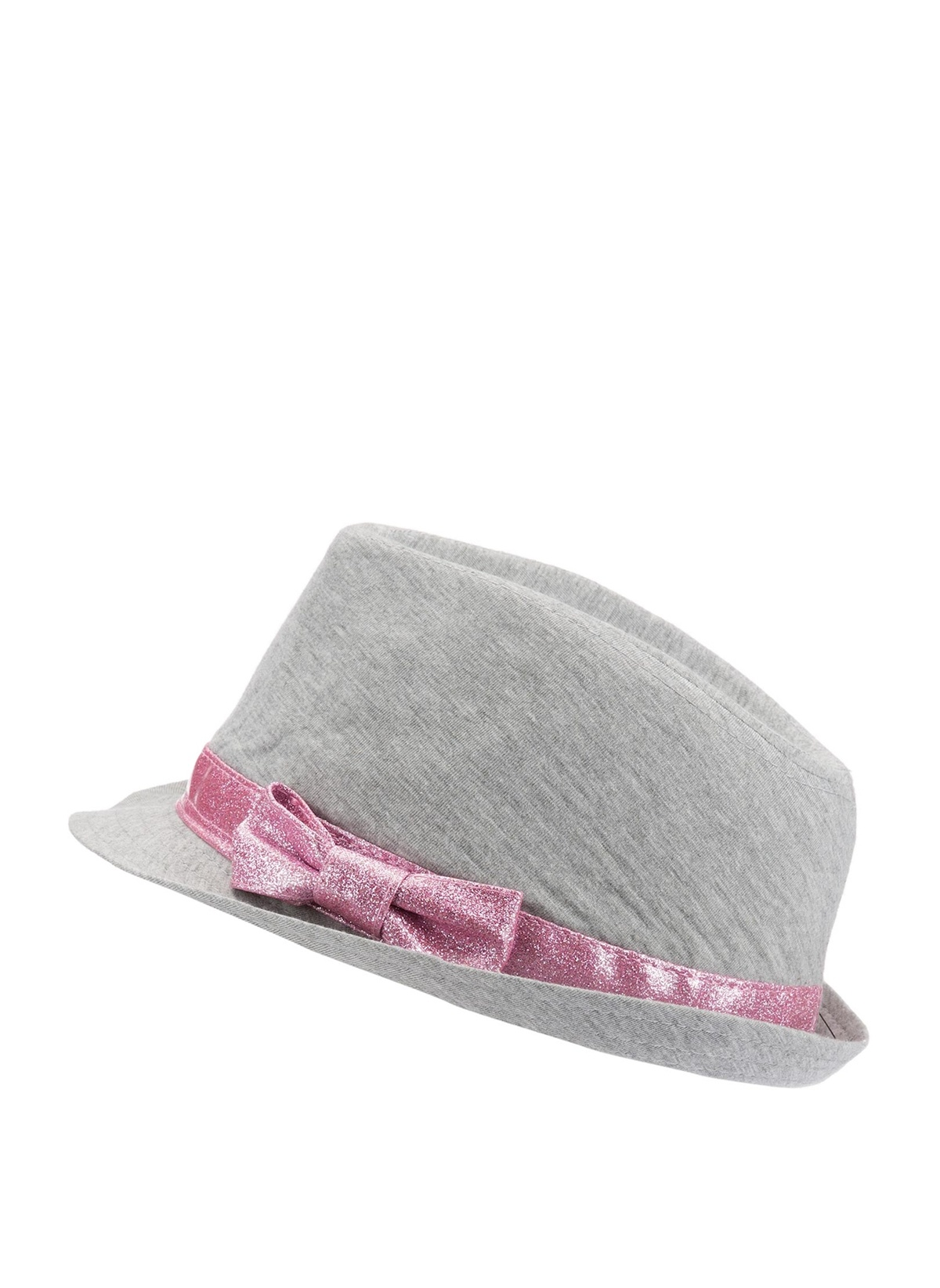Kız Çocuk DeFacto Şapka
